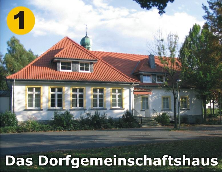 1_Das-Dorfgemeinschaftshaus
