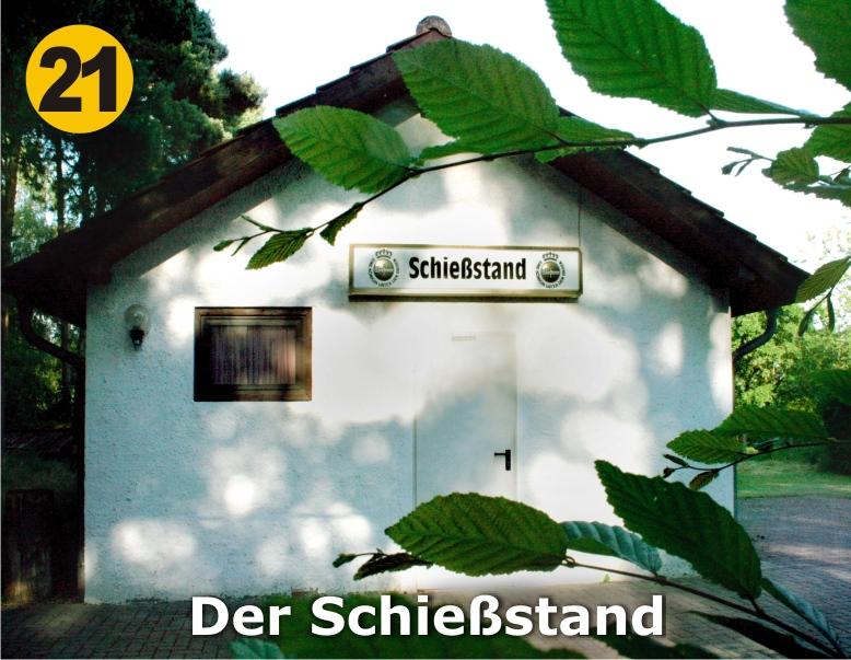 21_Der-Schießstand