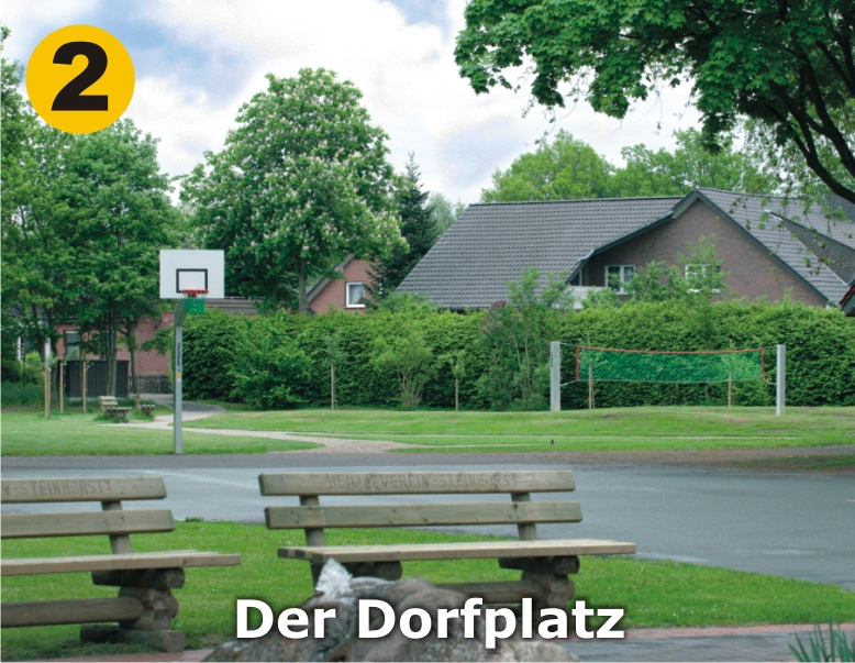 2_-Der-Dorfplatz