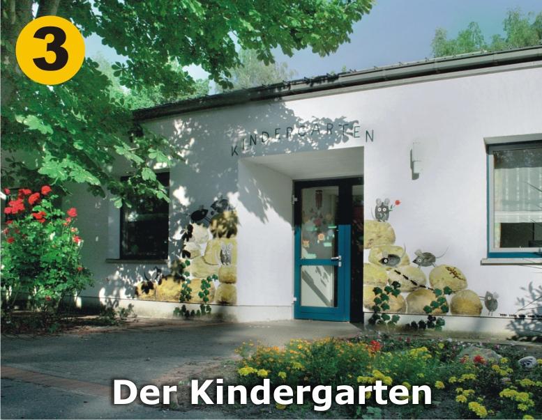 3_Der-Kindergarten
