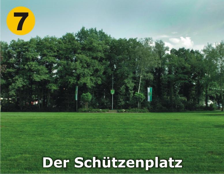 7_Der-Schützenplatz