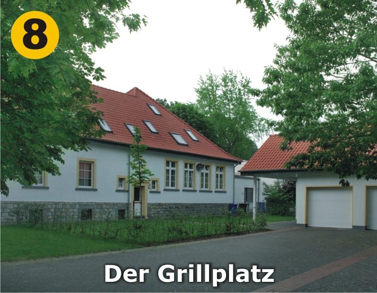 8_Der-Grillplatz