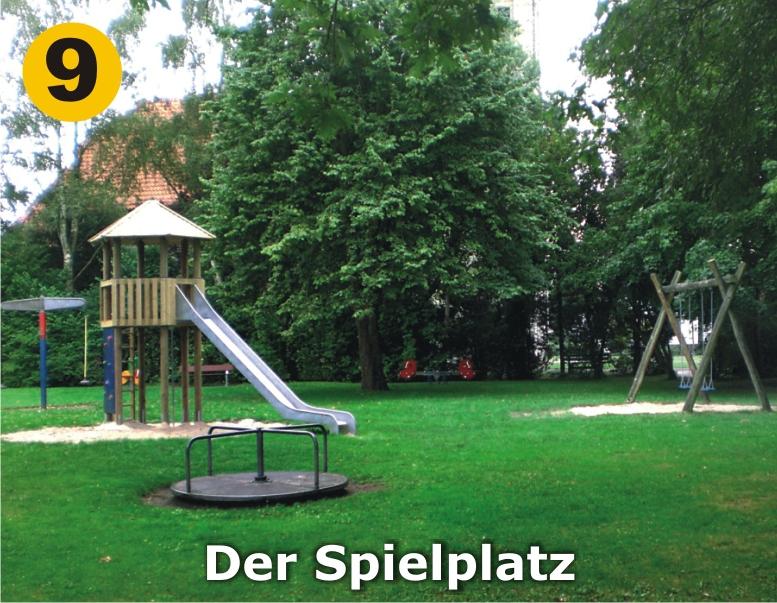 9_Der-Spielplatz