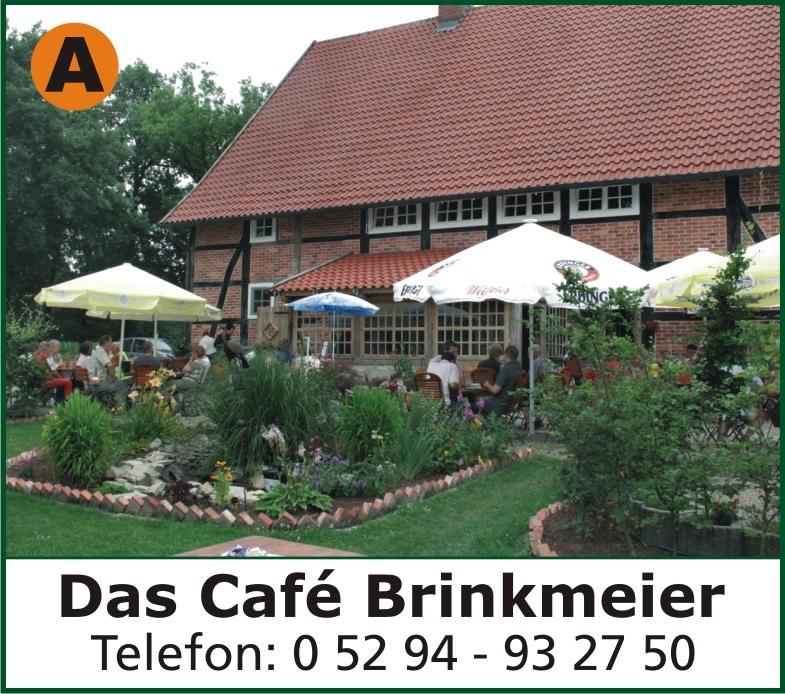 A_Das-Café-Brinkmeier