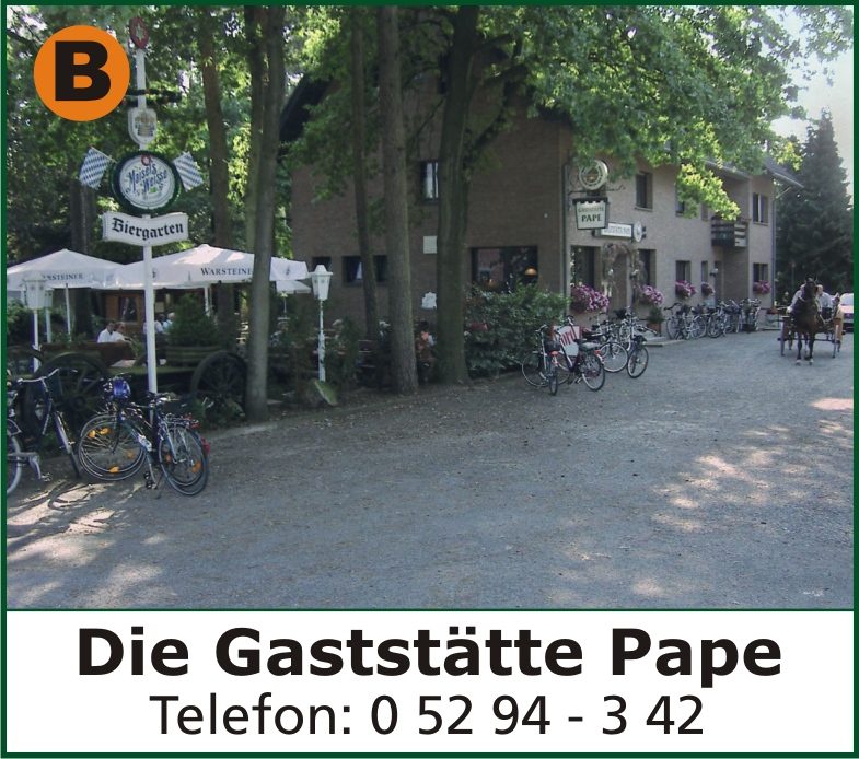 B_Die-Gaststätte-Pape
