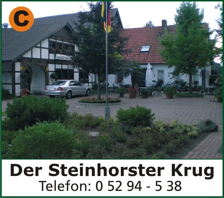 C_Der-Steinhorster-Krug