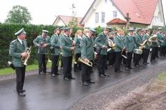 schuetzenausmarsch2006_10