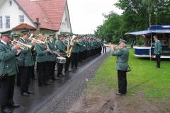 schuetzenausmarsch2006_11