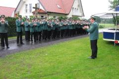 schuetzenausmarsch2006_13