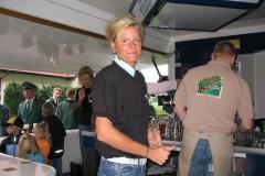 schuetzenausmarsch2006_15