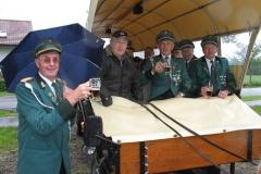 schuetzenausmarsch2006_2
