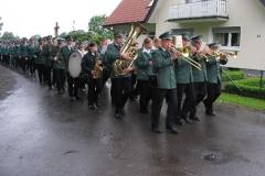 schuetzenausmarsch2006_22
