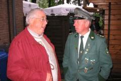 schuetzenausmarsch2006_26
