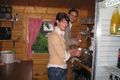 schuetzenausmarsch2006_27