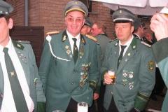 schuetzenausmarsch2006_29