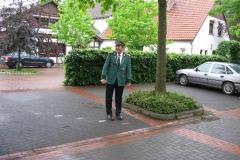 schuetzenausmarsch2006_34