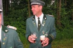 schuetzenausmarsch2006_37