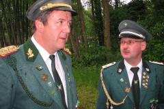 schuetzenausmarsch2006_39