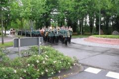schuetzenausmarsch2006_4