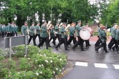 schuetzenausmarsch2006_5