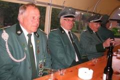 schuetzenausmarsch2006_7