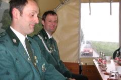 schuetzenausmarsch2006_8