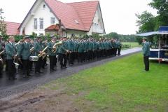schuetzenausmarsch2006_9