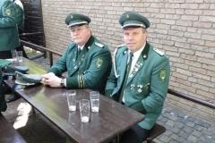 schuetzenausmarsch_2012_5