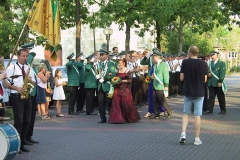 schuetzenfest2003_1