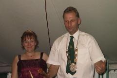 schuetzenfest2003_10