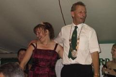 schuetzenfest2003_11