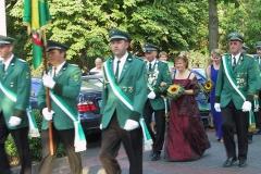 schuetzenfest2003_12