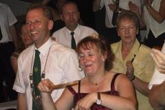 schuetzenfest2003_15
