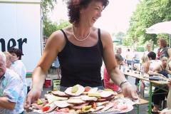 schuetzenfest2003_17