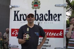 schuetzenfest2003_19