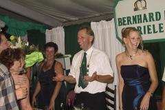 schuetzenfest2003_2