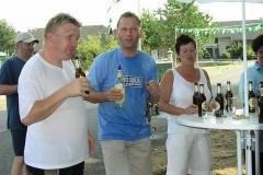 schuetzenfest2003_20