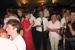 schuetzenfest2003_24