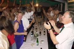 schuetzenfest2003_6