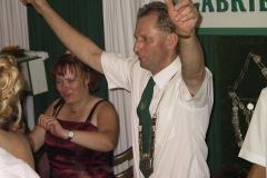 schuetzenfest2003_8