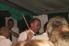 schuetzenfest2003_9