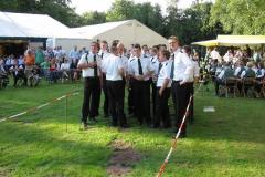 schuetzenfestjung2006_22