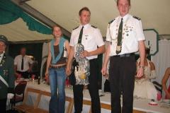schuetzenfestjung2006_4