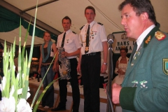 schuetzenfestjung2006_5