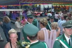 schuetzenfestkaunitz2005_23