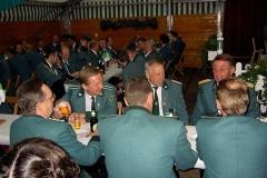 schuetzenfestlippling2004_1