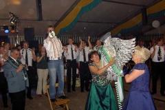 schuetzenfestlippling2004_2