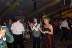 schuetzenfestlippling2004_8