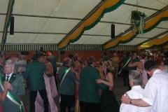 schuetzenfestlippling2005_1