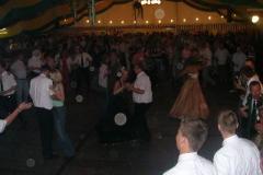 schuetzenfestlippling2005_12